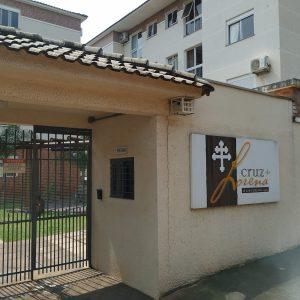 residencial cruz de lorena 1