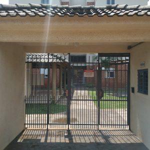 residencial cruz de lorena 5