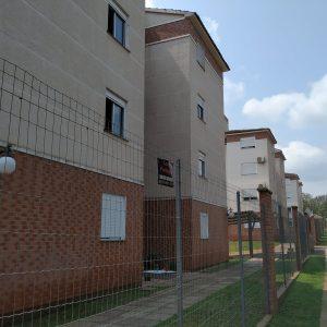 residencial cruz de lorena 7