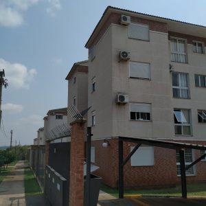 residencial cruz de lorena 9