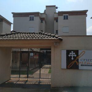 residencial cruz de lorena